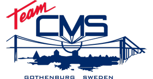 Team CMS Warehouse